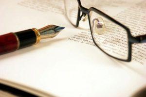 Написать текст на тайском